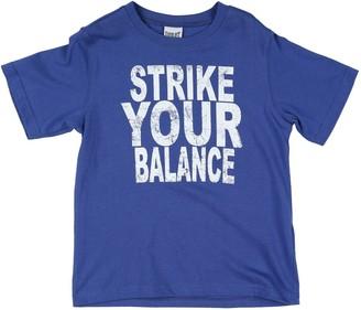 Everlast T-shirts - Item 12073759VV