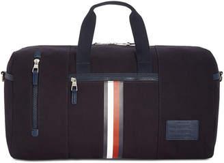 Tommy Hilfiger Men's Harrison Duffel Bag