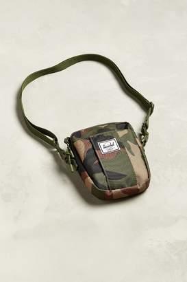Herschel Cruz Mini Messenger Bag