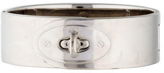 Mulberry Bayswater Bangle $175 thestylecure.com