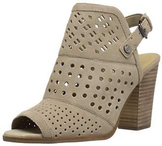 Marc Fisher Women's Casha Dress Sandal