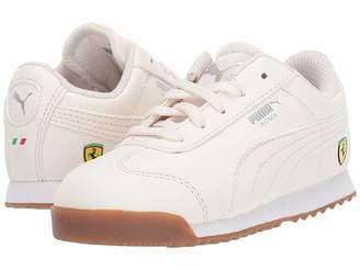 d7d401070aae5b Puma Ferrari Shoes For Baby - ShopStyle