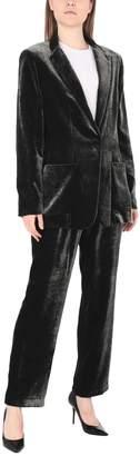 Les Copains Women's suits
