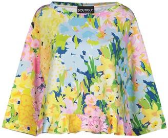 Moschino Sweatshirts - Item 12239456FX