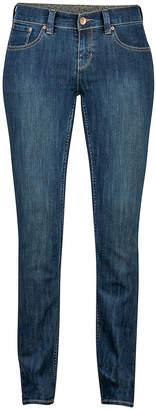 Marmot Wm's Rock Spring Jean