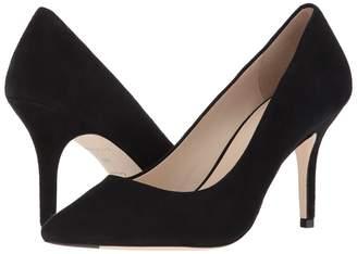 Cole Haan Vesta Pump 85MM Women's Shoes