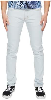 Naked & Famous Denim Super Skinny Guy Power-Stretch Jeans Men's Jeans