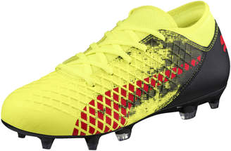 FUTURE 18.4 FG/AG JR Soccer Cleats