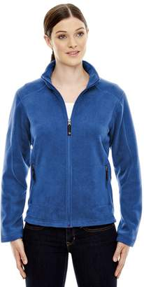 Ash City - North End City North End 78172 - VOYAGE LADIES' FLEECE JACKET