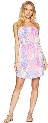 Lilly Pulitzer Women's Windsor Dress