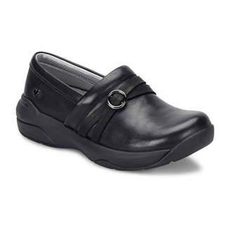 Nurse Mates Ceri Womens Slip-On Shoes