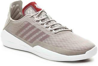 K-Swiss Functional Sneaker - Men's