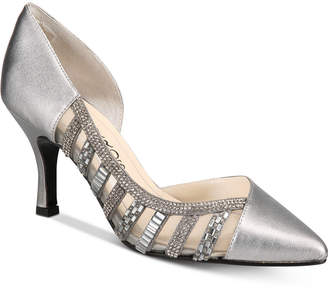 Caparros Nathalie Evening Pumps Women's Shoes