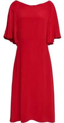 ADAM by Adam Lippes Silk Dress