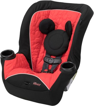 Disney Disney's Mickey Mouse Mouseketeer Convertible Car Seat