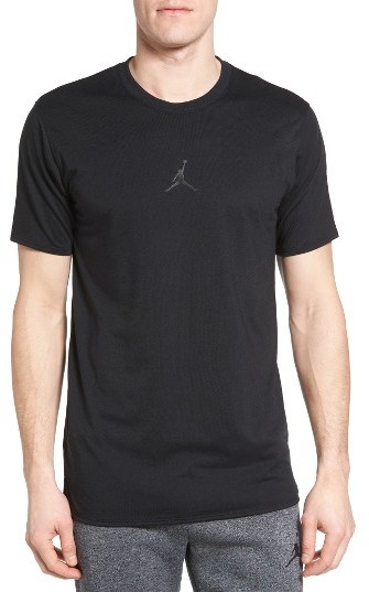 Men's Nike Jordan 23 Training Top