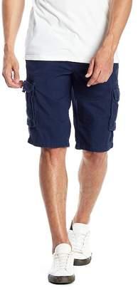 Triple Five Soul Cargo Shorts
