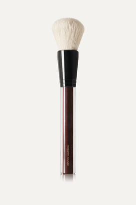 Kevyn Aucoin The Loose Powder Brush - one size