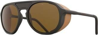 Vuarnet ICE Polarized Sunglasses