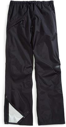 Ems Men's Thunderhead Full-Zip Waterproof Pants
