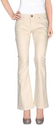 Fixdesign ATELIER Denim pants - Item 42462495LJ