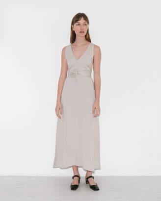 Jesse Kamm The Palma Dress