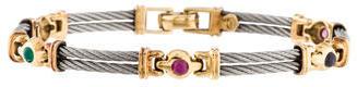 CharriolCharriol Gemstone Link Bracelet