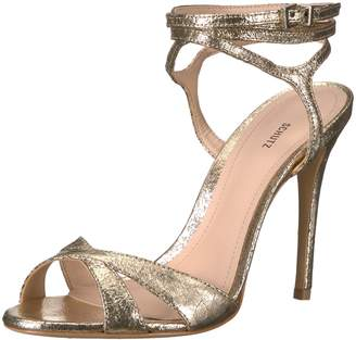 Schutz Women's ATHANY Heeled Sandal