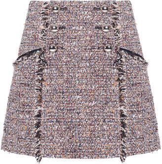 Veronica Beard Starck Skirt