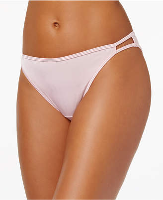Vanity Fair Illumination String Bikini 18108