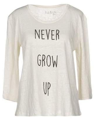 BA&SH T-shirt