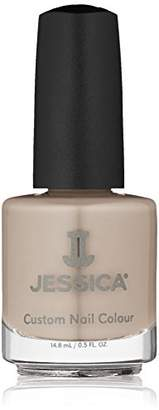 Jessica Custom Colour, Naked Contours 14.8 ml