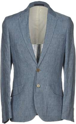 Paul Smith Blazers - Item 49394273XT