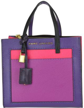 Marc Jacobs The Mini Grind Tote