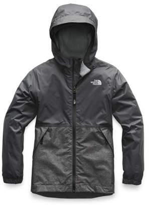 The North Face Warm Storm Hooded Jacket, Size XXS-XL