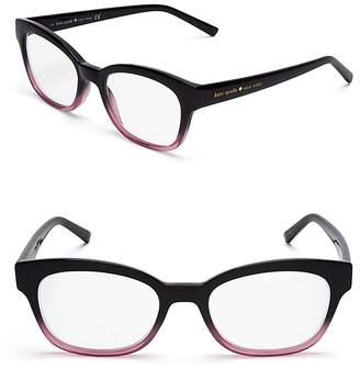 Kate Spade Amelia Readers, 50mm