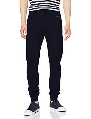 Napapijri Men's Mevora Trouser,(Size: XXX)
