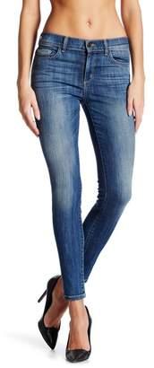 Ralph Lauren Siwy Denim Skinny Jeans