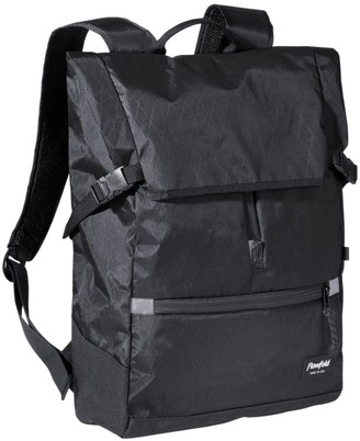 L.L. Bean L.L.Bean x Flowfold Center Zip Pack
