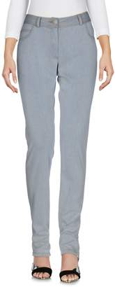 Vdp Club Jeans