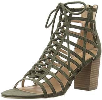 Report Women's Piper Dress Sandal