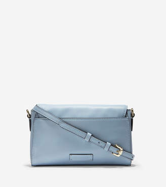 Cole Haan Kaylee Convertible Crossbody