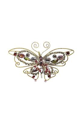 Katherine's Collection Butterfly Napkin Ring