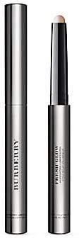 Burberry Women's Fresh Glow Highlighting Luminous Pen