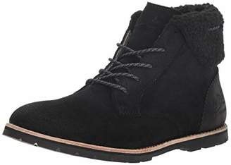 Woolrich Women's Meera Ankle Boot