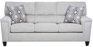 Latitude Run Rosenda Sofa Bed
