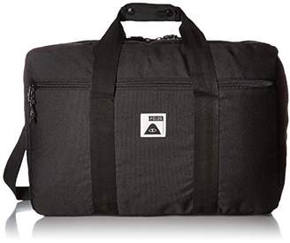 Poler Men's Carry On Travler