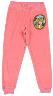 Mini Rodini Casual trouser
