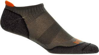 Bridgedale NA-KD Running Sock - Men's