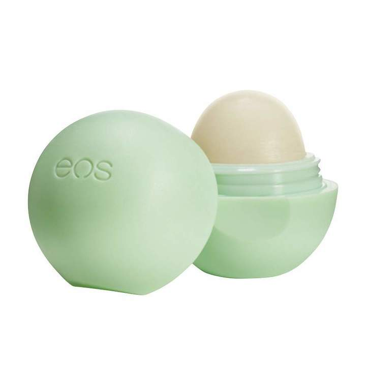 EOS Smooth Lip Balm Sphere Sweet Mint